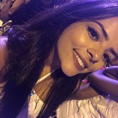 Nathália Peçanha