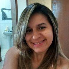 Ana Ventura da Silva