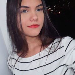 Isabele Felix
