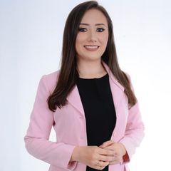 Larisse Albuquerque