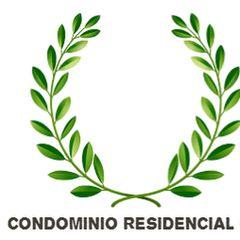 Residencial Capri