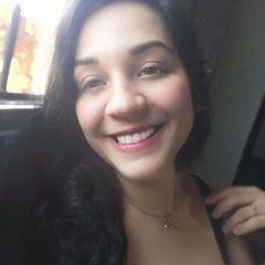 Nathalia Romero