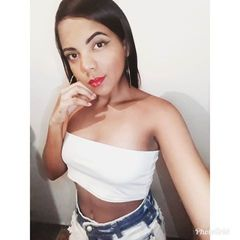Nanda  Oliveira
