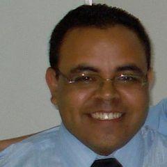 Wilson Castro