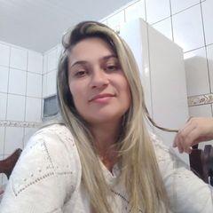 Beatriz Zacher