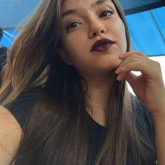 Byanka Carvalho