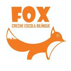 fox bilingue
