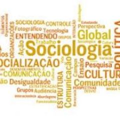 TC Sociologia