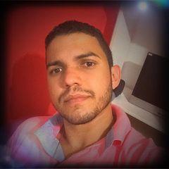 Cristiano Oliveira