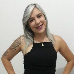Ariana Thais