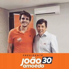 Matheus  Carvalho Diniz