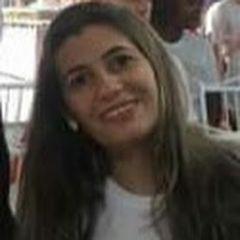 Antonia APARECIDA DE SOUZA ROCHA