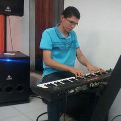 Tony Anderson dos Santos Costa