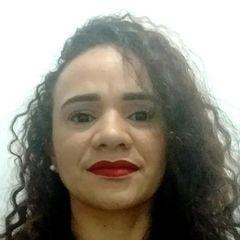 Marcia  Pinho