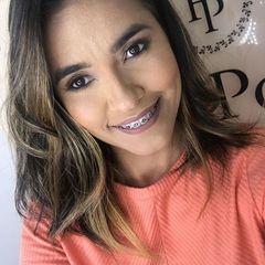 Fernanda Nandoca