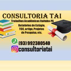 Consultoria TAI