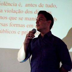 Danilo G. Silva