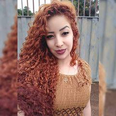Danielly Souza