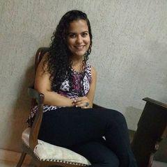 Thallita  Souza