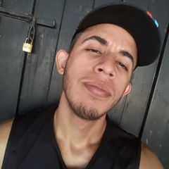 José Fabrício