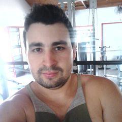 Eng. Cristian Moreira
