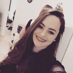 Cassiele Cesco
