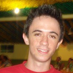 Ramon Souza