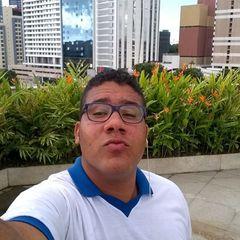 Jadson Alves