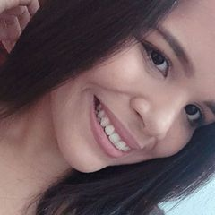 Vanessa Saraiva