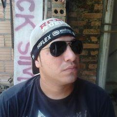 Willian Souza