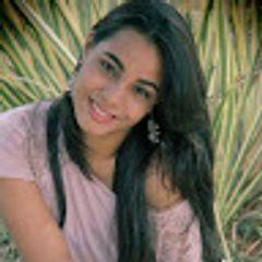 Pamella Gabriela