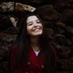 Jessica  Batista