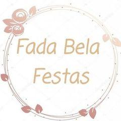 Fadabela FadaBela