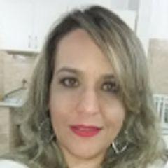 Fabiana Tomaz Nunes