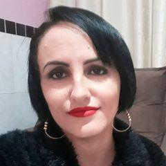 Fabi Ferreira
