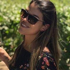 Daianara Costa Rosa