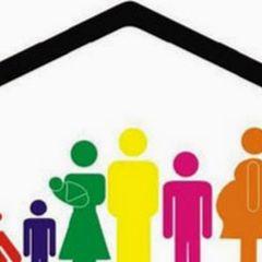 Assistência Social BEI