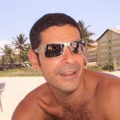 Matheus Peixoto