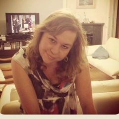 Carmen Assagra