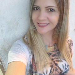 Suzana Lourenço