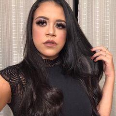 Tayna Godinho