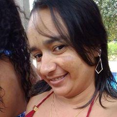 Darnele Silva