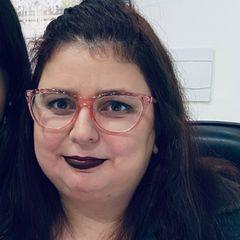 Daiane Leivas