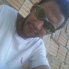 Juninho Marques