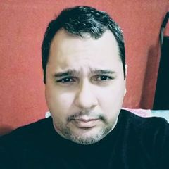 Edson Marques Júnior