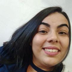 Nathy Lima