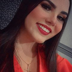 Isabelly Paiva