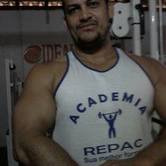 Academia Repac