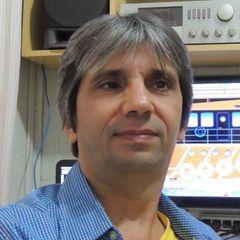 Flavio Liberato