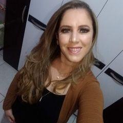 Eliane Alves Lopes